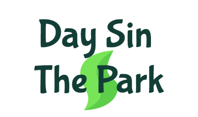 Day Sin The Park
